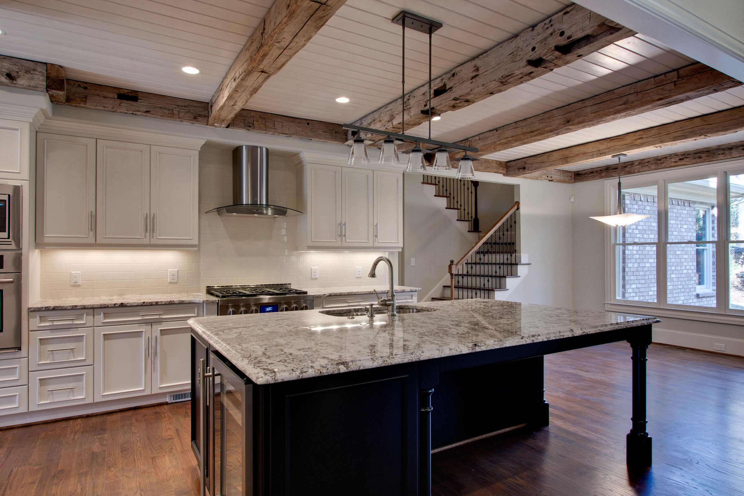 Contact us for the best kitchen remodels in Norcross, GA