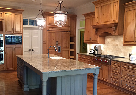 kitchen cabinets norcross ga kitchen cabinet designers atlanta kitchen renovation in 20872