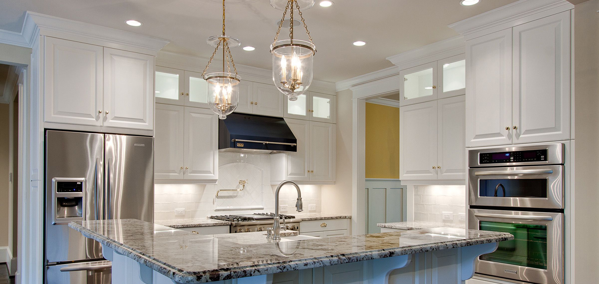 Kitchen Designers Atlanta Kitchen Design Renovation In Atlanta